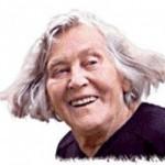 Francesca Coin: Lettera aperta a Margherita Hack