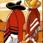 Povero Messico così lontano da Dio e così vicino agli Stati Uniti