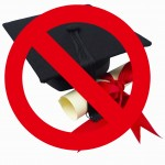 Abolire il valore legale del titolo di studio? No grazie