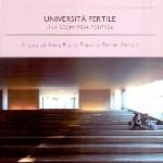 Università Fertile: il punto di vista della differenza