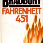 Vittorio Capecchi: Fahrenheit 451, elogio dell'eresia