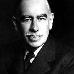 Roberto Festa: Perché  Michael Walzer è per Keynes forever