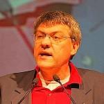 Maurizio Landini: Il lavoro prende la parola (è ora di scegliere)