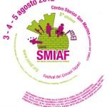La V edizione del Festival dei giovani saperi a S. Marino
