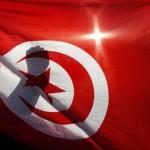 Emna Jeblaoui : I tunisini artefici del loro destino
