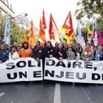 Bruno Giorgini: La Francia tra democrazia sociale e licenziamenti di massa