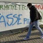 I Professori Associati  contro l'aumento delle tasse universitarie