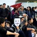 Giorgio Agamben: La costituzione tunisina e I suoi rischi. Appello ai giovani tunisini