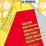 Dichiariamo illegale la povertà e non i poveri