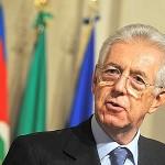 Perché Monti preferisce l'IMU e non la Patrimoniale
