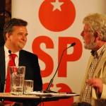 Mario Pianta: La lezione olandese