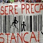 Monti, Italialavoro, dal precariato alla disoccupazione