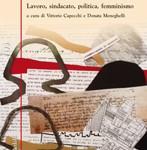 Festival Unità Bologna: si discute del libro di Adele Pesce