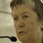 Luce Irigaray: L'incertezza della coscienza
