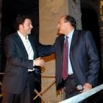 Salvatore Vassallo: Perché preferisco Renzi a Bersani