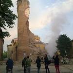 Dati e valutazioni politiche sul terremoto in Emilia Romagna