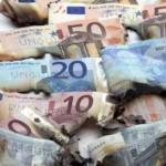 Klaus Bush: L'euro sotto assedio