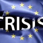 Francesco Garibaldo: La crisi europea e la costruzione di una alternativa sociale