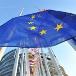 Dossier: L'Europa lungo la linea della catastrofe