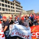Domenico Carrieri: La crisi delle relazioni industriali