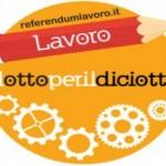 Comitato referendum bolognese: Per il diritto ad avere diritti