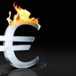 Francesco Raparelli: La questione europea è la questione della crisi