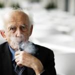 Zygmunt Bauman: Sarà guerra per le risorse