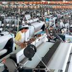Kevin Lin: Declino e ascesa dell'industria di Stato in Cina