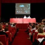 Andrea Cardellini: Fratelli