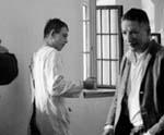 Emilio Rebecchi: L'uccisione a Casa Dolce di Casalecchio di Michael Passatempi
