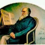 Silvio Bergia: Il darwinismo, scienza e fede