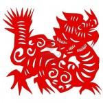 Dossier sulla Cina: politica, lavoro e diritti a cura di Ivan Franceschini e Luigi Tomba