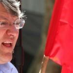 Maurizio Landini: Due strade per uscire dalla crisi dell'Ilva