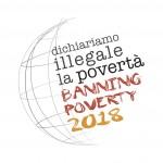 Martedì 4 Dicembre Camera del lavoro Bologna: Dichiariamo illegale povertà e referendum Fiom