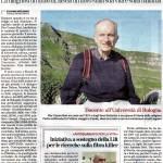 Enrico Peyretti: Memoria di Pier Cesare Bori