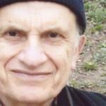 Pier Cesare Bori: Quando il silenzio è una cosa concreta. L'esperienza delle carceri (2005)