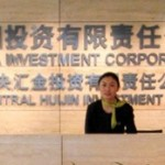 Flora Sapio: Innovare la gestione della società cinese