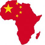 Iginio Gagliardone: La Cina in Africa. Media e telecomunicazioni
