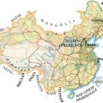 Bruno Amoroso: Un altro mondo esiste... in Cina