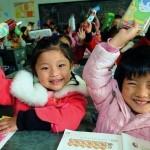 Sabrina Ardizzoni: Le scuole dei bambini migranti a Pechino