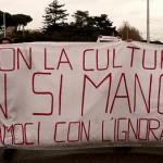 Roberto dall'Olio: Lo scialo italico della beltà