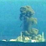 Mario Agostinelli: Non dimentichiamo Fukushima!