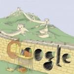 Tommaso Facchin: Cavalcare l'onda del dissenso. Il web cinese tra mobilitazioni dal basso e nuove strategie di controllo