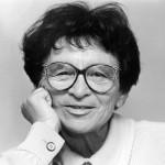Agnes Heller: Il male non è mai banale
