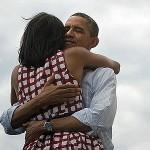 Roberto dall'Olio: Una poesia per Obama