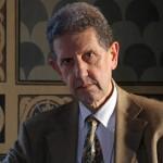 Salvatore Settis: Mobilitarsi a difesa dei beni comuni compresi quelli artistici