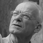 Karl-Ludwig Schibel: La banalità del bene