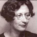 """Pier Cesare Bori: """"Ogni religione è l'unica vera"""". L'universalismo religioso di Simone Weil (1994)"""