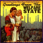 Domenico Maddaloni: Il modello mediterraneo di welfare