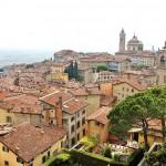 Gabriele Polo: Bergamo, una crisi in fase esistenziale